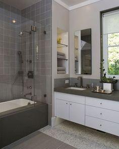 587 Best Bathroom Design Images In 2019 Decorating Bathrooms