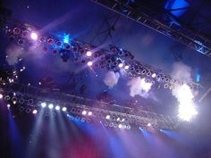 Stage Lighting Instrument Actors In Stage Light Stage Lighting Graphics