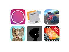Zlacnené aplikácie pre iPhone/iPad a Mac #19 týždeň  https://www.macblog.sk/2017/zlacnene-aplikacie-pre-iphoneipad-mac-19-tyzden?utm_content=buffer7519a&utm_medium=social&utm_source=pinterest.com&utm_campaign=buffer