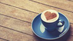 4 receitas leves e saudáveis que levam café