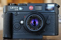 the camera arrived, but it wasn't as advertised.. | Flickr - Photo Sharing!