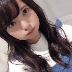 SAITO_asuka 齋藤飛鳥