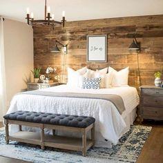 Nice 30 Gorgeous Southern Style Bedroom Decor Ideas https://homeylife.com/30-gorgeous-southern-style-bedroom-decor-ideas/
