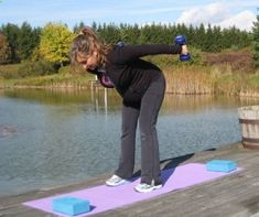 The royal pregnancy buzz may be over, but we still love this royal workout for pregnant mamas!