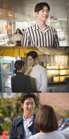 [Drama Are You Human Too?, 너도 인간이니 - Page 10 - k-dramas & movies - Soompi Forums