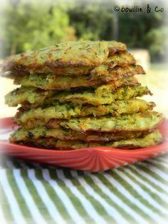 750 grammes vous propose cette recette de cuisine : Galette bio courgette, quinoa & chèvre. Recette notée 4.2/5 par 6 votants