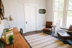 Vintage French Soul ~   Fixer Upper | Season 1 Episode 12 | The 5th Street Story