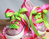 My brother would hate these....I may have to send them to my neice