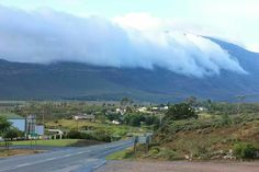 Barrydale Cape, Road Trip, African, Mountains, Nature, Travel, Beautiful, Mantle, Cabo