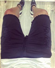 '🔝🔝🔝 #Brand #max #Top #outfit #ddsmile #profumo #men #gvlifestyle #enjoy #newcollection2017 #cool #vip #swag #francescogaeta #facebock #instagood #instahub #training #trip #black #blogger #catering #eventplanner #eventprofs #brandactivation #followme #startup #street  24-48 ore #cavadeitirreni #WHATSAP 3200944110🔝🔝' by @ddsmile_vip. What do you think about this one? @alchemyeventsnola @gpfood @facilitiesmedia @doltonehousebe @vasiliki54 @twodudesphoto @sama050505 @globalgifting…
