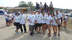 Curaçao Clean Up wer