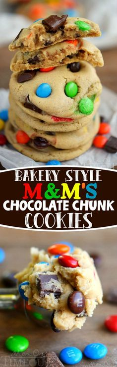 ... on Pinterest | Chocolate Chip Cookies, Soda Bread and Peanut Butter