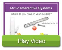 So excited about getting a new mimio for the classroom.  Here's some good training videos to watch.