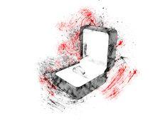 Snubní prsten Mens Wedding Ring in Box pohyblivý animovaný obrázek gif animace Animated Scribble zdarma stažení How To Make Money, It Cast, Animation, The Originals, Box, Girls, Toddler Girls, Snare Drum, Daughters