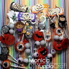 Halloween, Cake, Desserts, Food, Tailgate Desserts, Deserts, Kuchen, Essen, Postres