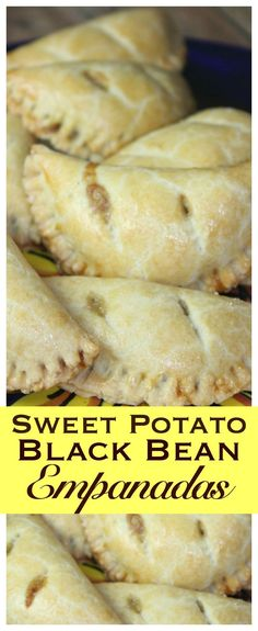Diane Can Cook: February 2011 | Yum | Pinterest | Html