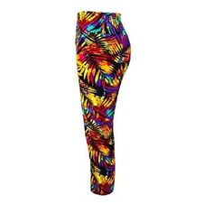 Suit for ladies with stature from Material:black milk with enough spandex,this material is black milk which is very soft without any hard feeling. Leggings Fashion, Women's Leggings, Polyester Spandex Fabric, Soft Pants, Black Milk, Fashion Flats, Workout Pants, Suits For Women, Colorful Leggings