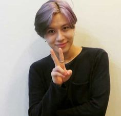kpop and Taemin image