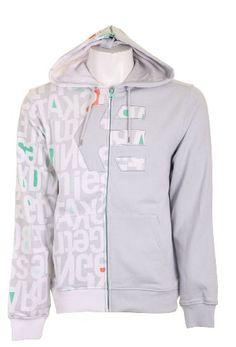 50/50, Light Grey, Size M. From #Etnies. List Price: $61.95. Price: $44.95