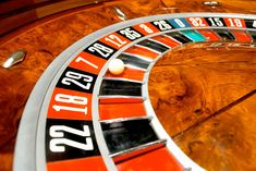 Have you ever noticed that roulette balls sometimes fall on the same number? I wrote of a Roulette Betting System based on Sections, Bias and Physics. Gambling Games, Casino Games, Play Casino, Casino Party, Tokyo Godfathers, Play Roulette, Roulette Table, Roulette Strategy, Paris Las Vegas
