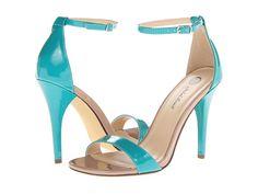 2b2651be395 Michael Antonio Jaxine-PTN Shoe Show