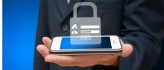10 Quick ways to improve magento security.   [ #magento #security #webdevelopment #ecommerce ]