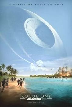 Secret Link WATCH WATCH Rogue One: A Star Wars Story Online Subtitle English Rogue One: A Star Wars Story MovieTube Online Bekijk streaming free Rogue One: A Star Wars Story Download Rogue One: A Star Wars Story Online Complete HD Cinemas #FilmCloud #FREE #Film This is Complete