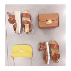 De cena… SI, cómodas??… TAMBIÉN!! http://www.calzadosbeguer.com/168342-beguer-sandalia.html #rematefinal #bags #shoes #verano #rebajas #calzadosbeguer #fashionblogger #blogger #beguer #nosgustaagosto #listasparasalir