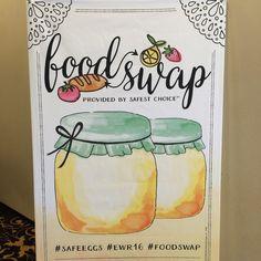 Gluten-Free Food Swaps   Emily Paster's Book Food Swap