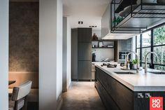 Die 698 besten bilder von küche in 2019 interior design kitchen