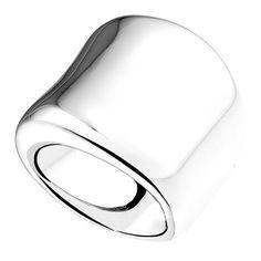 Monzario Argento Zilveren Ring  Description: Monzario Argento Zilveren Ring  Price: 260.00  Meer informatie