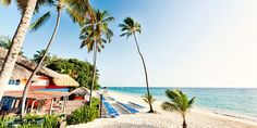 $999 - Punta Cana All-Inclusive Winter Trip: 7 Nights w/Air | Published 2/4/15