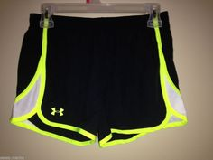 these are realllly cute! Cute Gym Outfits, Sporty Outfits, Nike Outfits, Athletic Outfits, Athletic Wear, Under Armour Outfits, Nike Under Armour, Under Armour Girls, Workout Attire