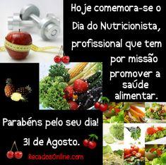 ALEGRIA DE VIVER E AMAR O QUE É BOM!!: DIÁRIO ESPIRITUAL #227 - 31/08 - Meditação