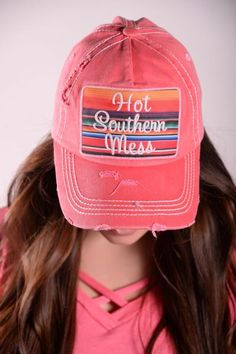 8f5bd47f8 55 Best Hats images in 2018 | Cowgirl hats, Caps hats, Cowgirl outfits