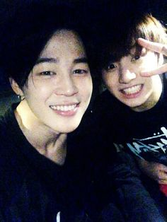 Find images and videos about kpop, bts and jungkook on We Heart It - the app to get lost in what you love. Jimin Jungkook, Taehyung, Bts Bangtan Boy, Bts Boys, Jimin Hot, Namjin, Seokjin, Kim Namjoon, Jikook