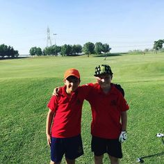 A great final session of term for the Wednesday group on the short golf course! They've learnt so much and made some great friends! #golfdxb Learn more at http://golfdxb.com