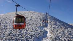 Borovec, Bugarska. Jedinstvena planinska klima, sa mnogo sunca danju, hladnim noćima, čistim vazduhom, doprinosi da centar bude idealno mesto za odmor i bavljenje sportom.   Cena: od 105 €
