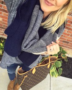 Shop – The Styled Duo  Fall inspo || Fashion || Scarf Weather || Shop my look