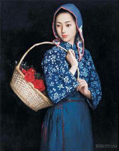 Jiang Changyi05