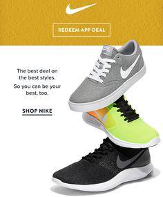 ebc4c4a055f 10 Best Nike images