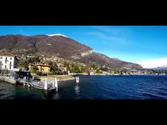 Explore the Beauty of #LakeComo in Just 5 Minutes [Video] | Real Estate, Villas for Sale & Rent, Vocation, Travel, Hotels and Boating at Lake Como
