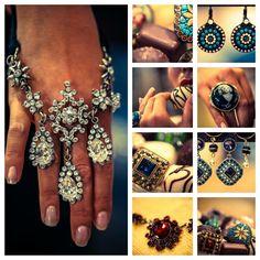 #DeSnoepwinkelVoorVrouwen Wij hebben zooo veel mooie sieraden in onze winkel, kom gerust eens kijken! #Haverstraatpassage #Enschede