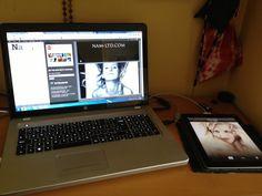 Nam. Web Design, Logo Design, Social Marketing, Website Designs, Site Design
