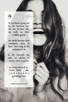 Afrikaans Quotes, Feelings, Birthday, Board, Birthdays, Sign, Birth Day