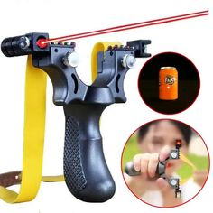 Cool Gadgets To Buy, Awesome Gadgets, Carpentry Tools, Self Defense Weapons, Mens Toys, Catapult, Mechanical Design, Cool Inventions, Slingshot