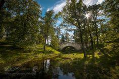 by nicktkachev #Landscapes #Landscapephotography #Nature #Travel #photography #pictureoftheday #photooftheday #photooftheweek #trending #trendingnow #picoftheday #picoftheweek