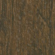 The next flooring we will be getting. Porcelain tiles that look like Hardwood.. PERFECT for kids and dogs!