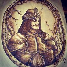 Vlad the Impaler. Order of the Dragon. Hand Tattoos, Cool Tattoos, Dracula Tattoo, Order Of The Dragon, Vlad The Impaler, Tattoo Designs, Tattoo Ideas, Halloween Art, Body Mods