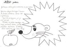 Drake, Techno, Snoopy, Hedgehogs, Halloween, Fictional Characters, Ideas, Autumn, Greek Chorus